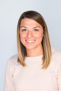 Carla Gerba