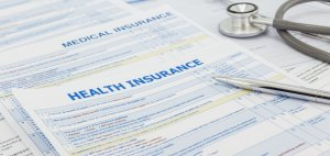 Medical Insurance healthcare