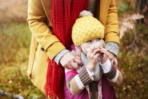Fall Allergy Treatment